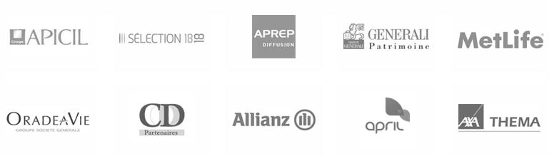logos-partenaires-1