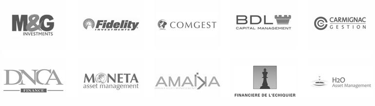 logos-partenaires-2